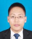 汪明政律师