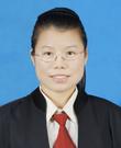 孔晓丽律师