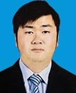王诗阳律师