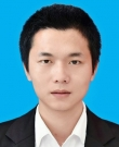 陈锦辉律师