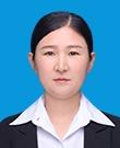 丁文菊律师
