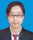 蔡爱萍律师