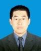陈洪东律师
