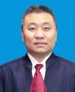 李永建律师