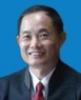 张雪华律师