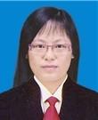 刘伟芳律师