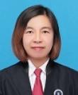 高俊玲律师