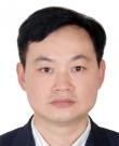 徐江平律师