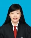 刘伶芹律师
