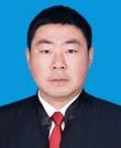 刘文全律师