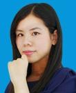 零阳川律师