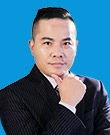 蔡绍辉律师