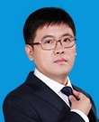 黄立斌律师