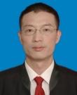 刘良欢律师