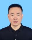 贺海涛律师