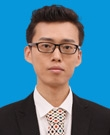 郭庆涛律师