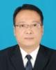 王晓鸣律师