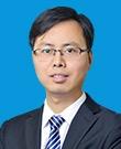 王宏菲律师