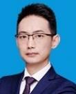 杨大伟律师