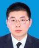 李文斌律师