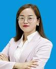 娄新延律师