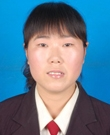 刘海燕律师