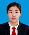 吴文敬律师