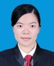 王惠琴律师
