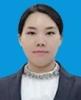 徐小帆律师