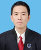 陈尔珠律师
