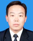 刘江华律师