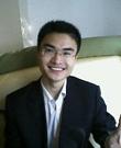 梁兆泉律师
