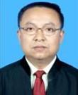 孟文平律师