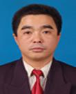 郭振海律师