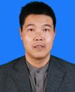 刘建西律师