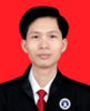 黄安云律师