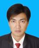 胡劍橋律師