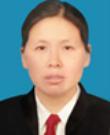 蔡永素律师