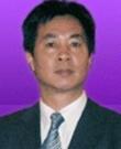 李文涛律师