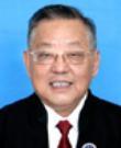 侯健怀律师