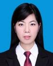 陈珊玲律师