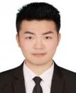 晋毅峰律师