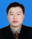 王智能律师