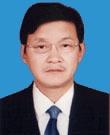 李茂林律师