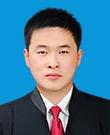 郭丹宏律师
