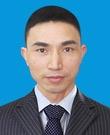 郑云清律师团队