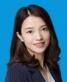 韩利通律师