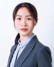 刘冰岩律师