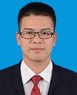 莫黄韦律师