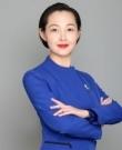 张志娟律师